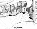 ent-lobby-copy