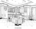 kitchen-copy
