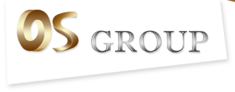 OS Group