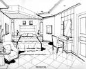 bedroom-1-copy