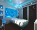 massage_room_view_1
