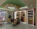 office-406a