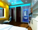 vip_room_view_2